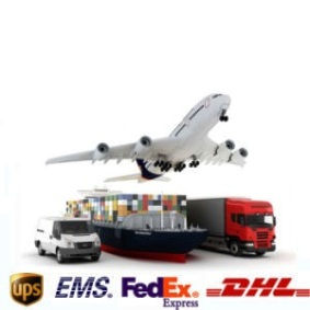 Express-Courier