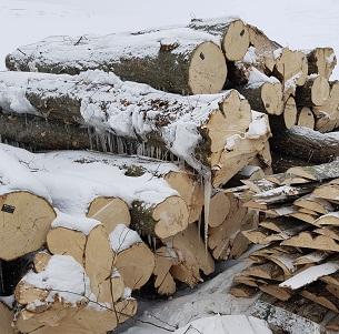 Wood Komarovtoys